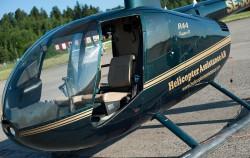 flygfoto i stockholm